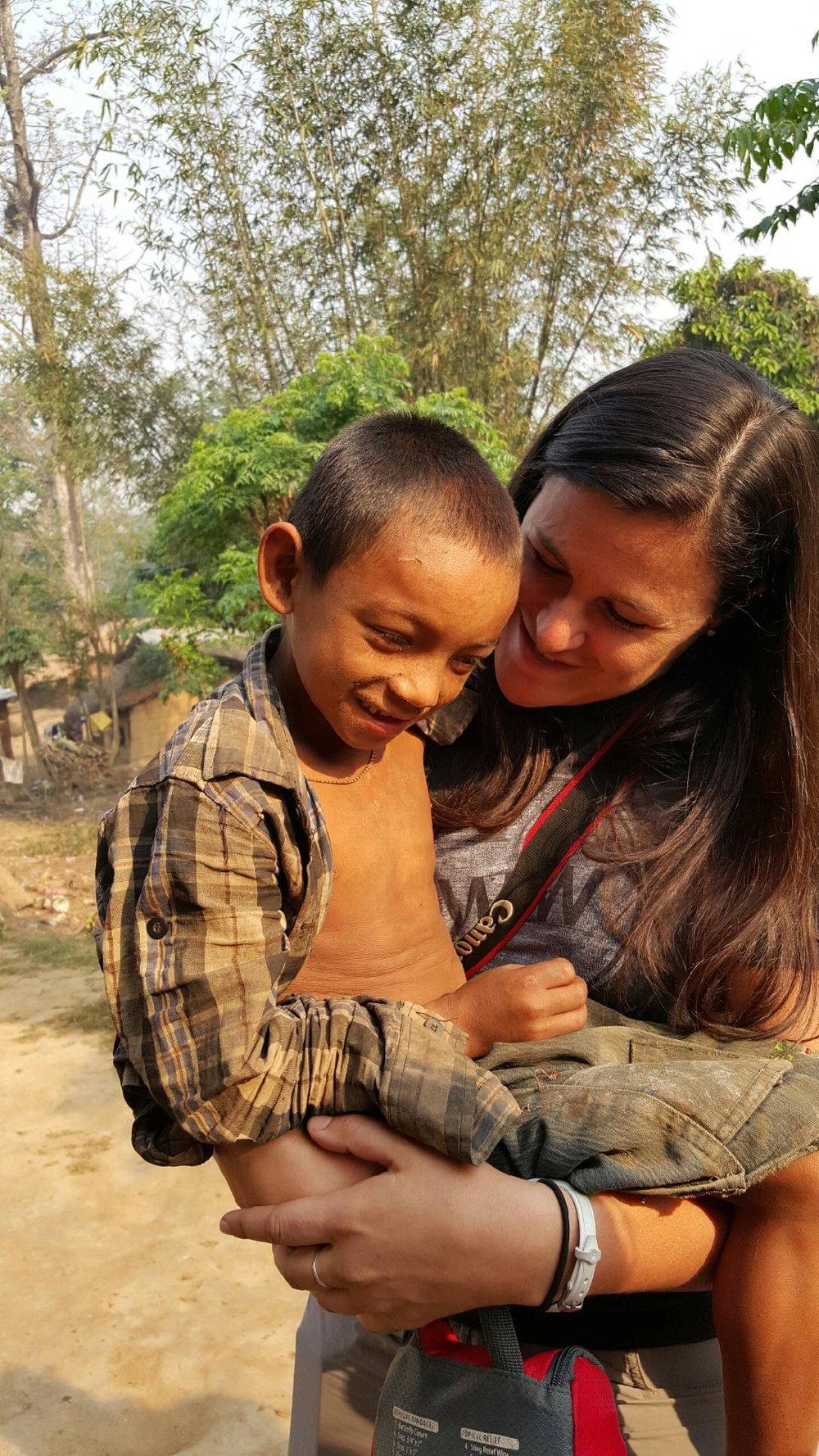Santosh,+Nepal.jpg