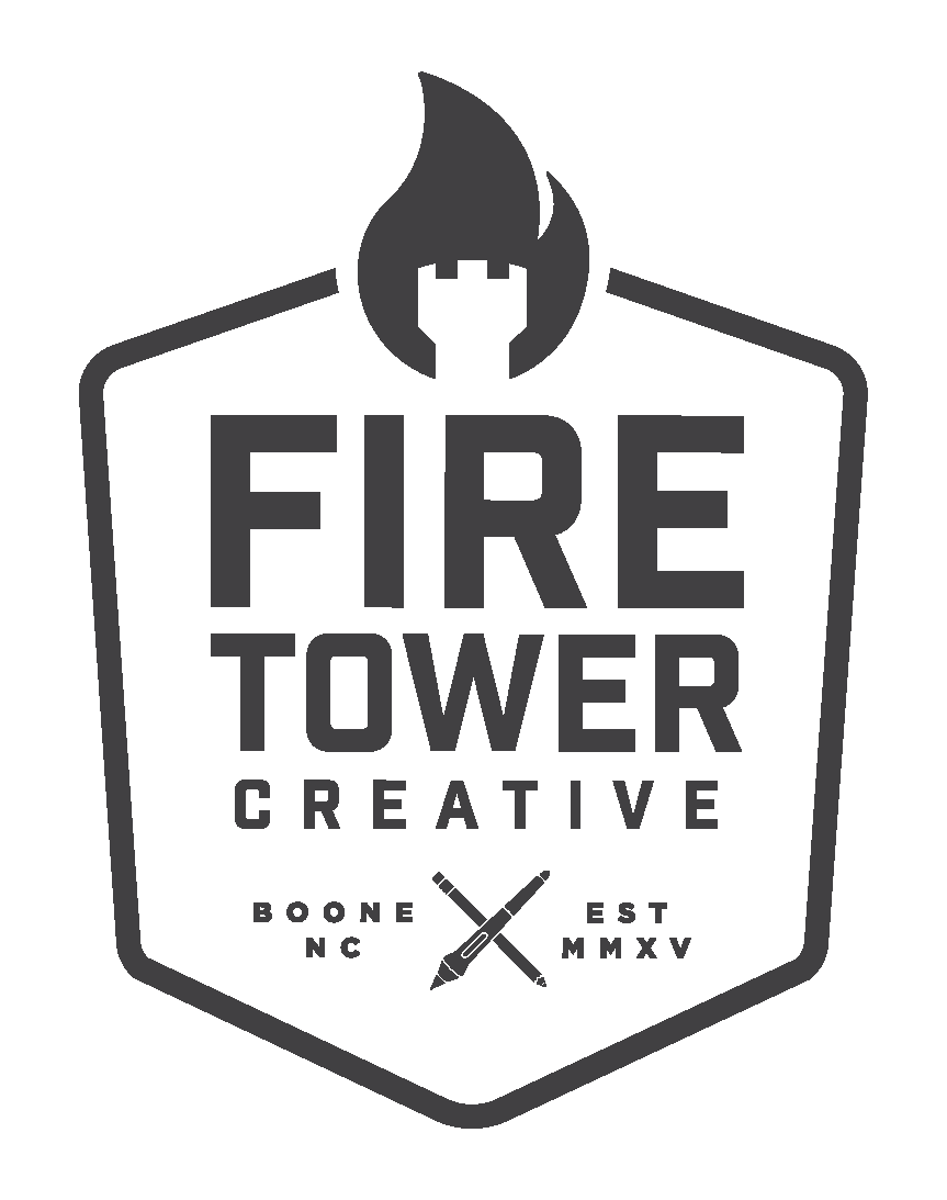 Fire Tower Logo bw-04.png