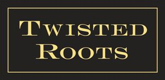 twisted roots.jpg