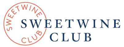 sweetwine-club-full-logo.png