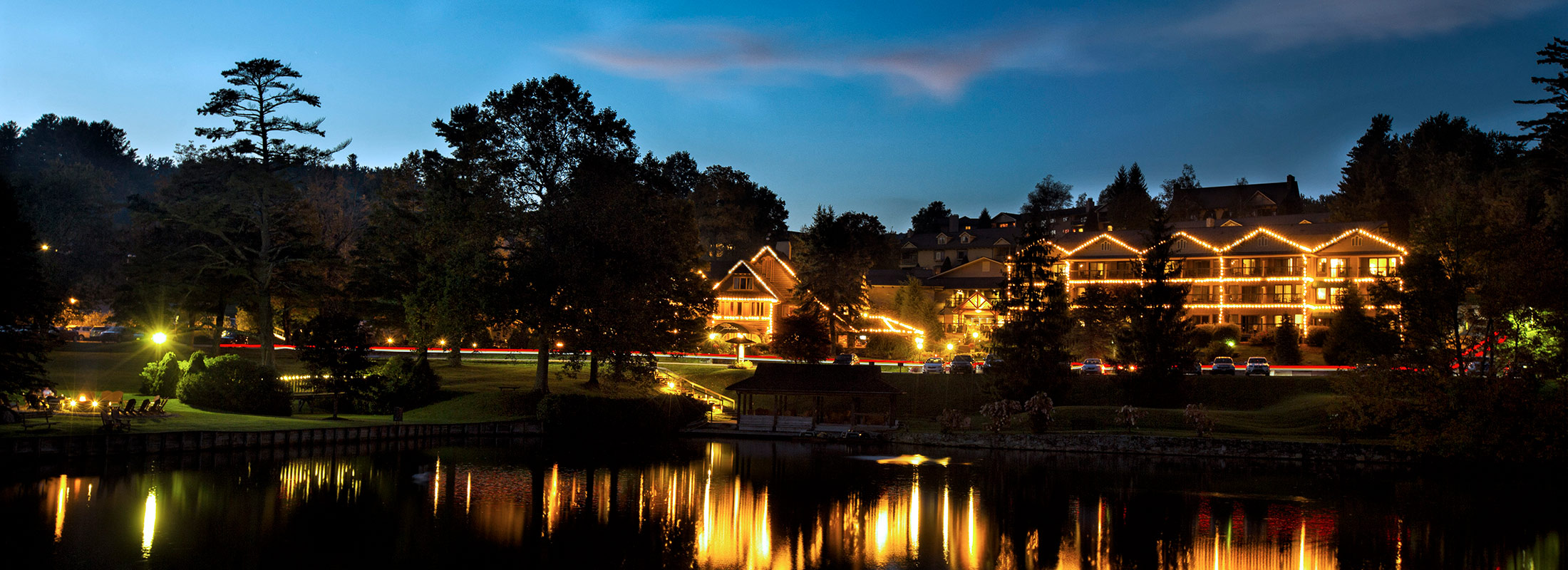 Lake-and-Lodge-at-Night_Brighter.jpg