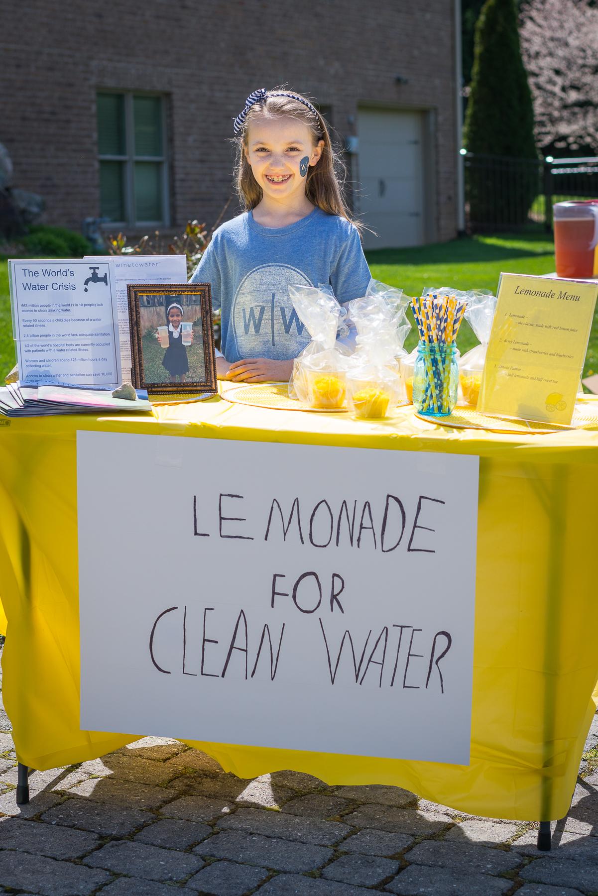 Kara Lemonade.jpg