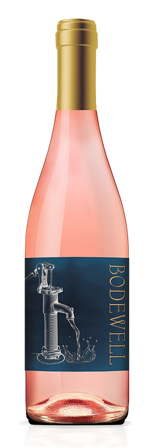32751466-0-Bodewell-rose-drop-s2.png