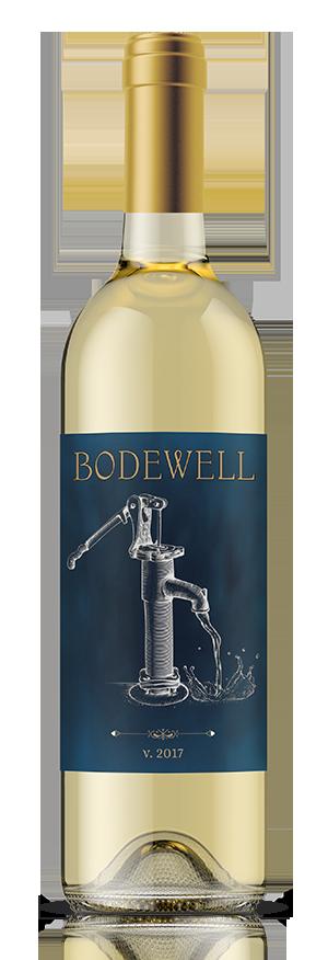 32751471-0-Bodewell-Sauvignon-B.png