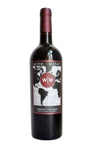 2013-wine-to-water-cabernet-sauvignon.jpg