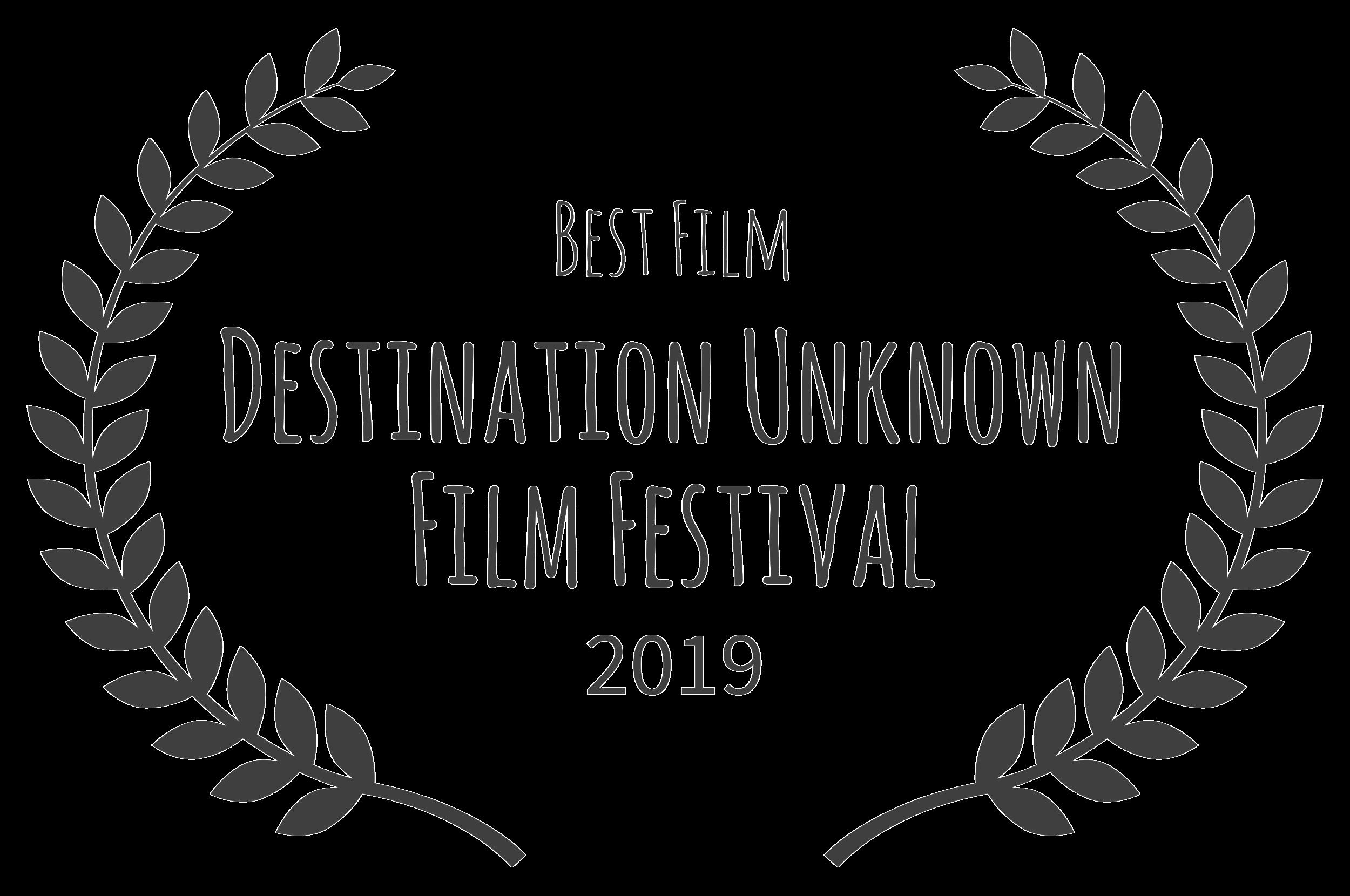 BestFilm-DestinationUnknownFilmFestival-2019.png