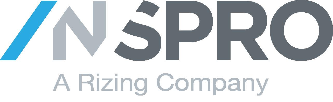 NSPRO Logo.png