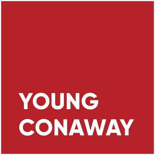 YC-logo-color.png