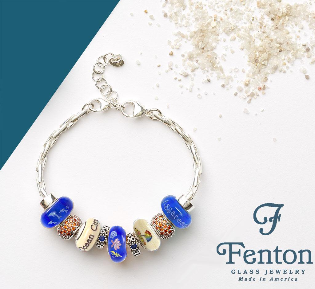 beach bead chain bracelet.jpg