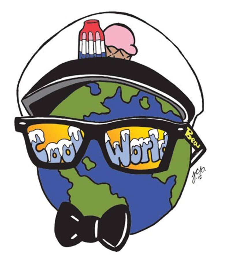 cool world logo.jpg