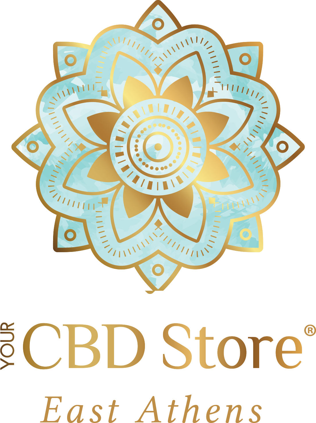 your-cbd-store-logo.jpg