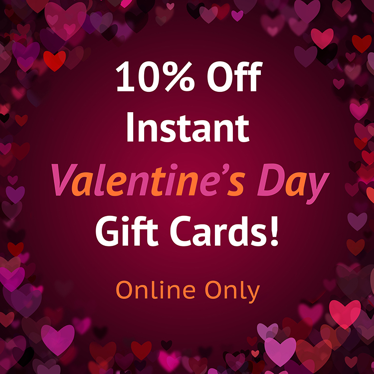 Valentine Day Offer 2019.jpg