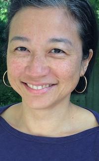 Cheryl Higashida.jpg