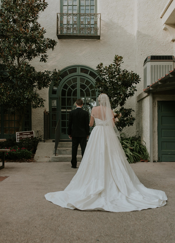 wedding-73.jpg