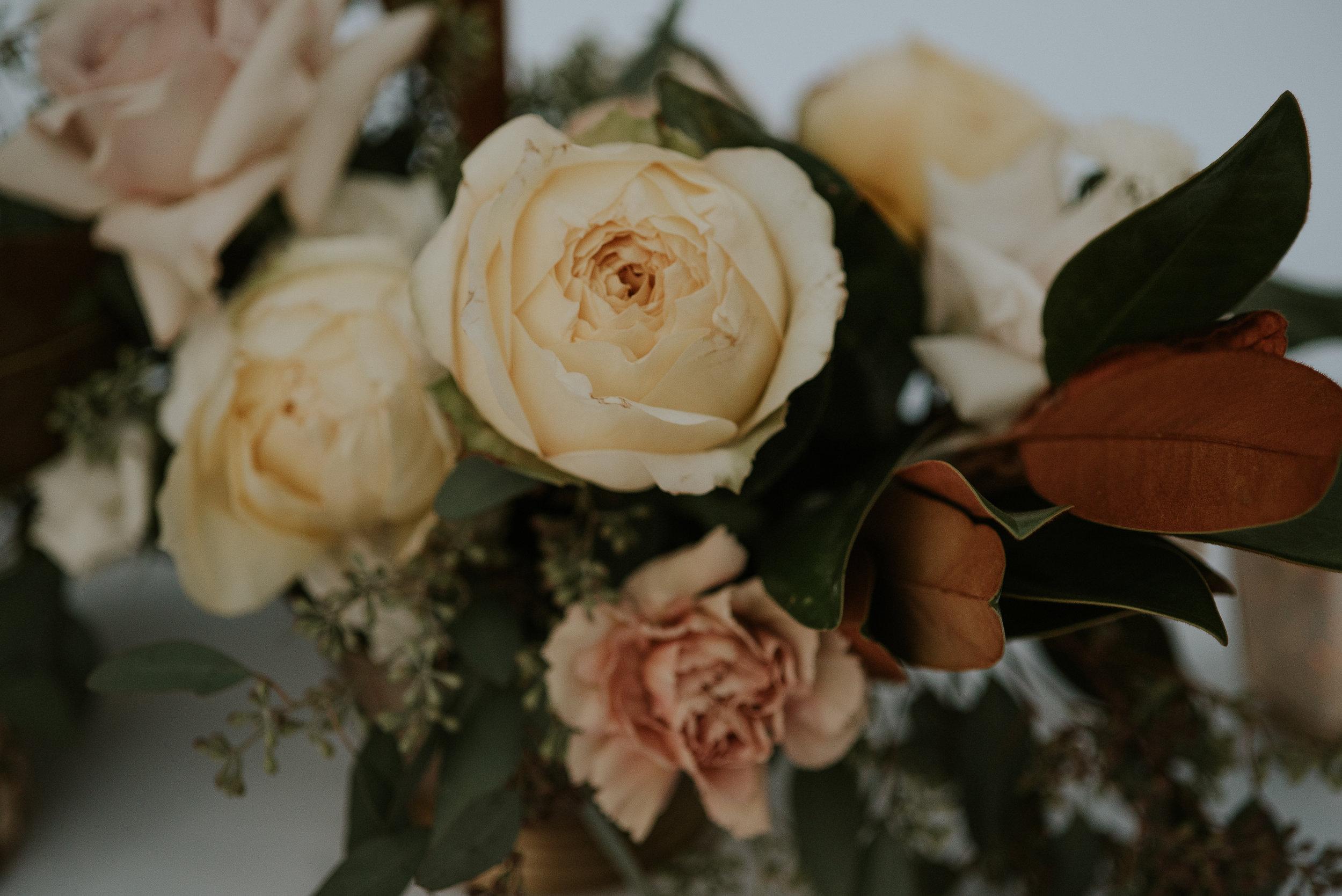 wedding-181.jpg