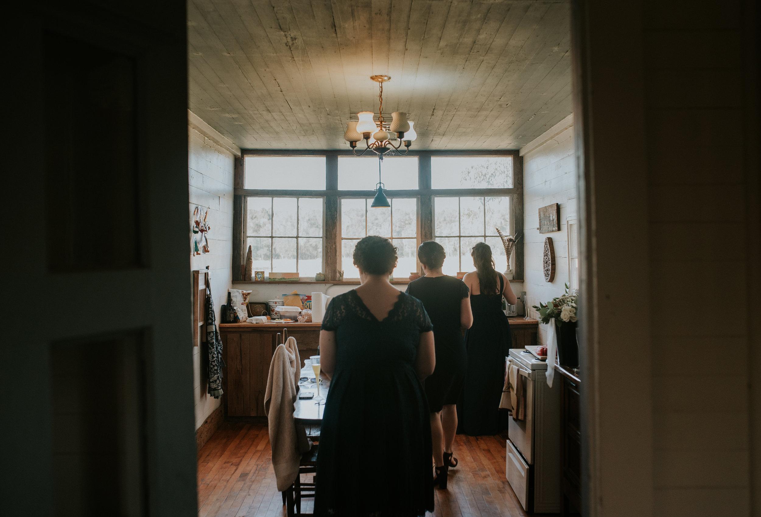 wedding_2017-45.jpg