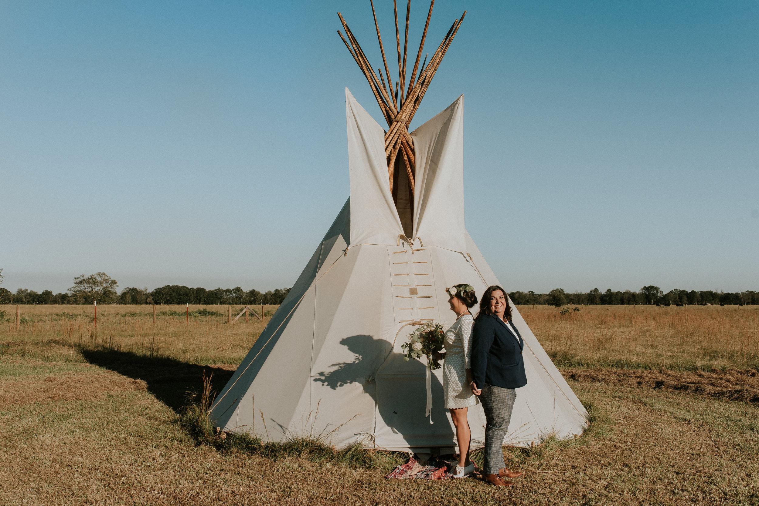 wedding_2017-108.jpg