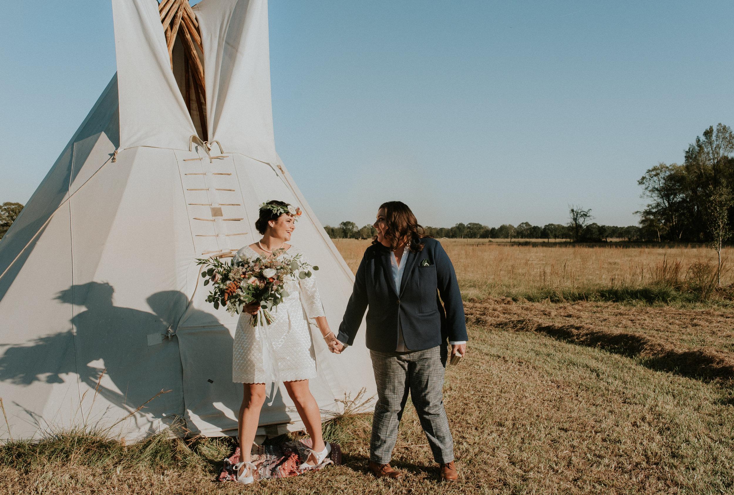 wedding_2017-109.jpg