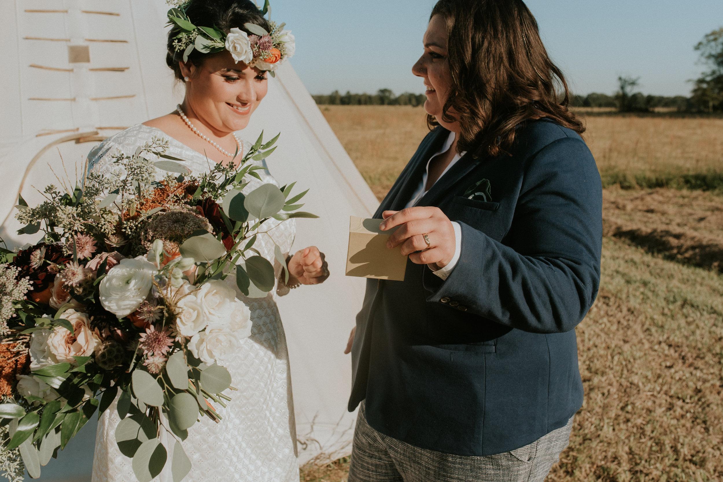 wedding_2017-117.jpg