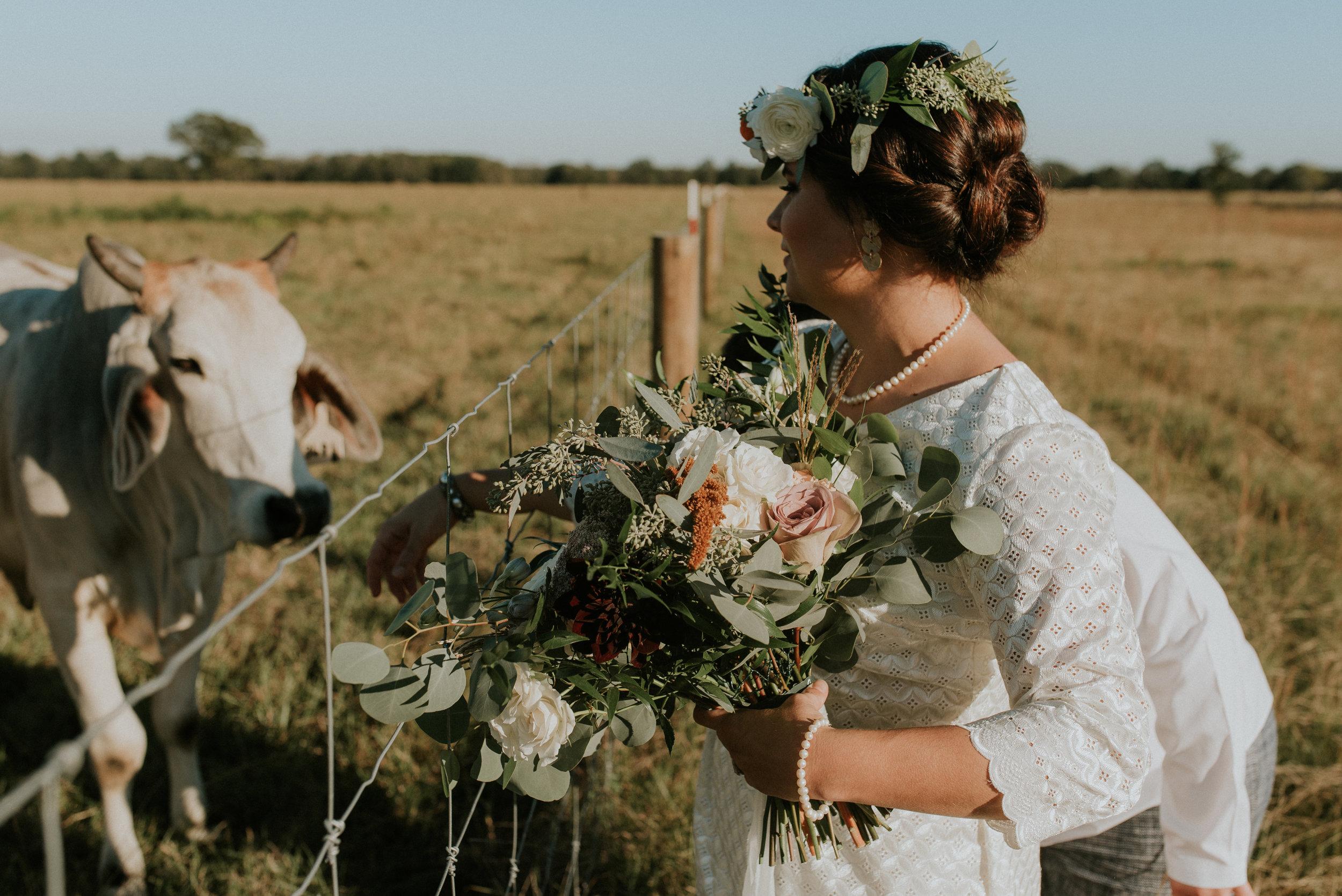 wedding_2017-165.jpg