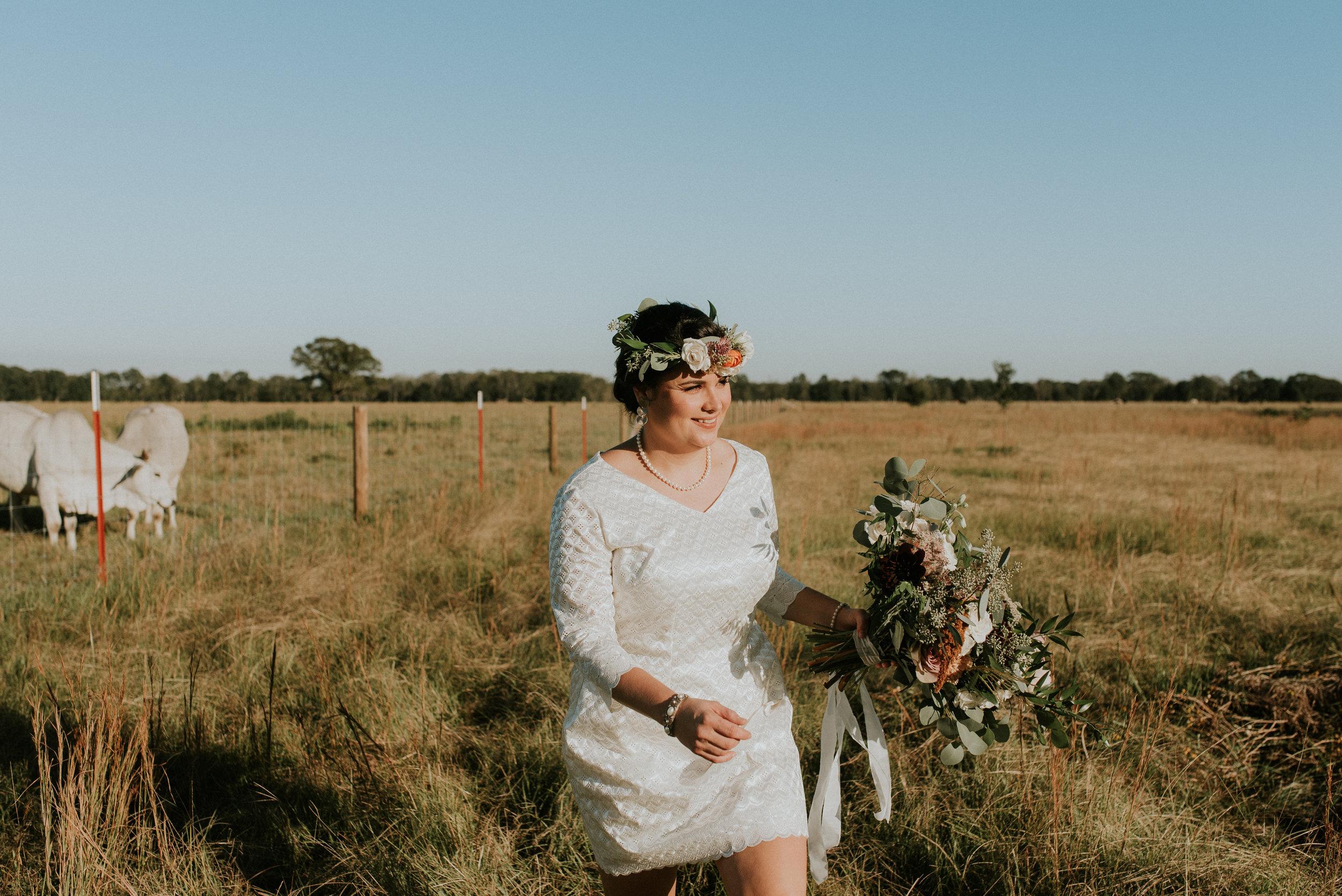 wedding_2017-169.jpg