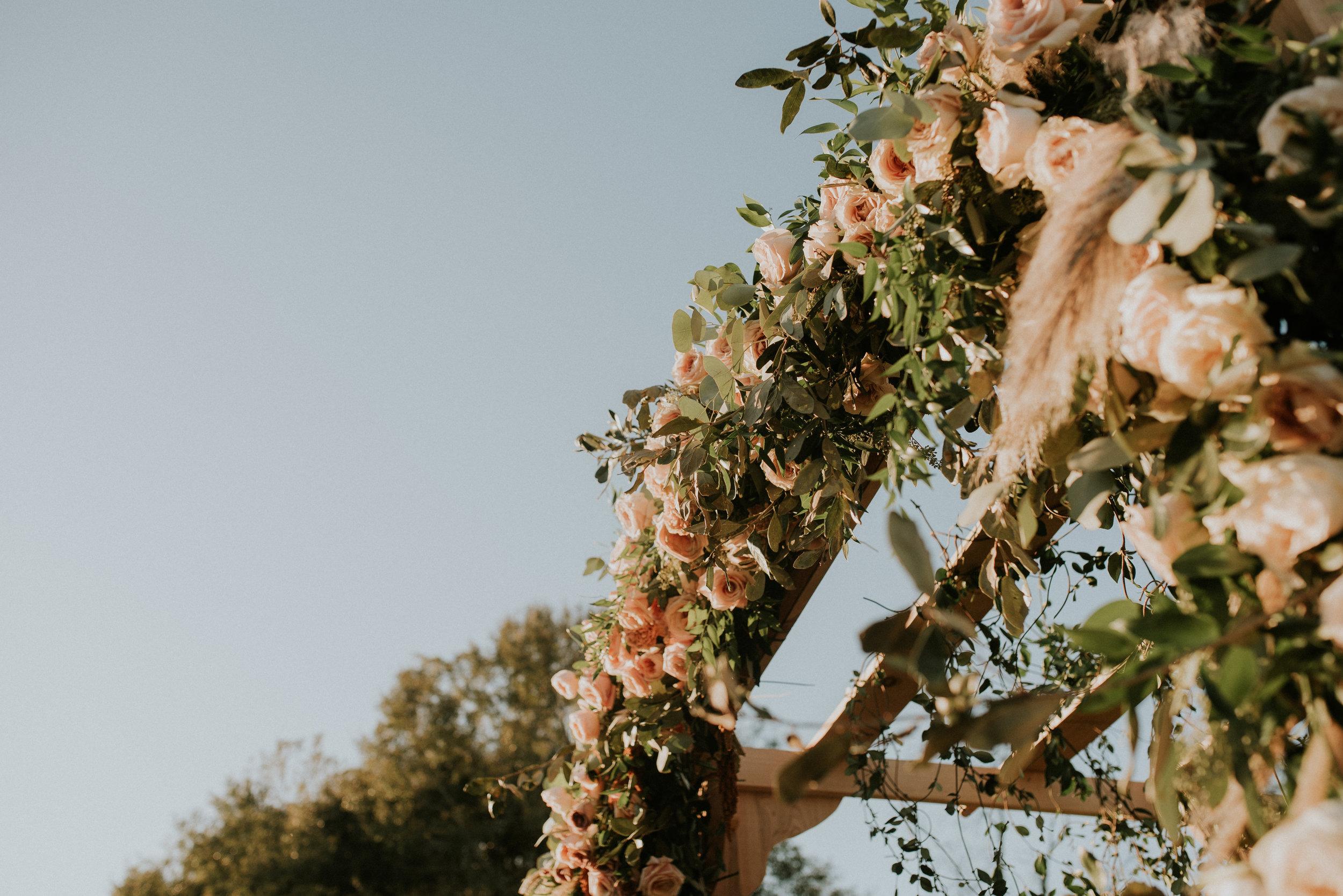 wedding_2017-193.jpg