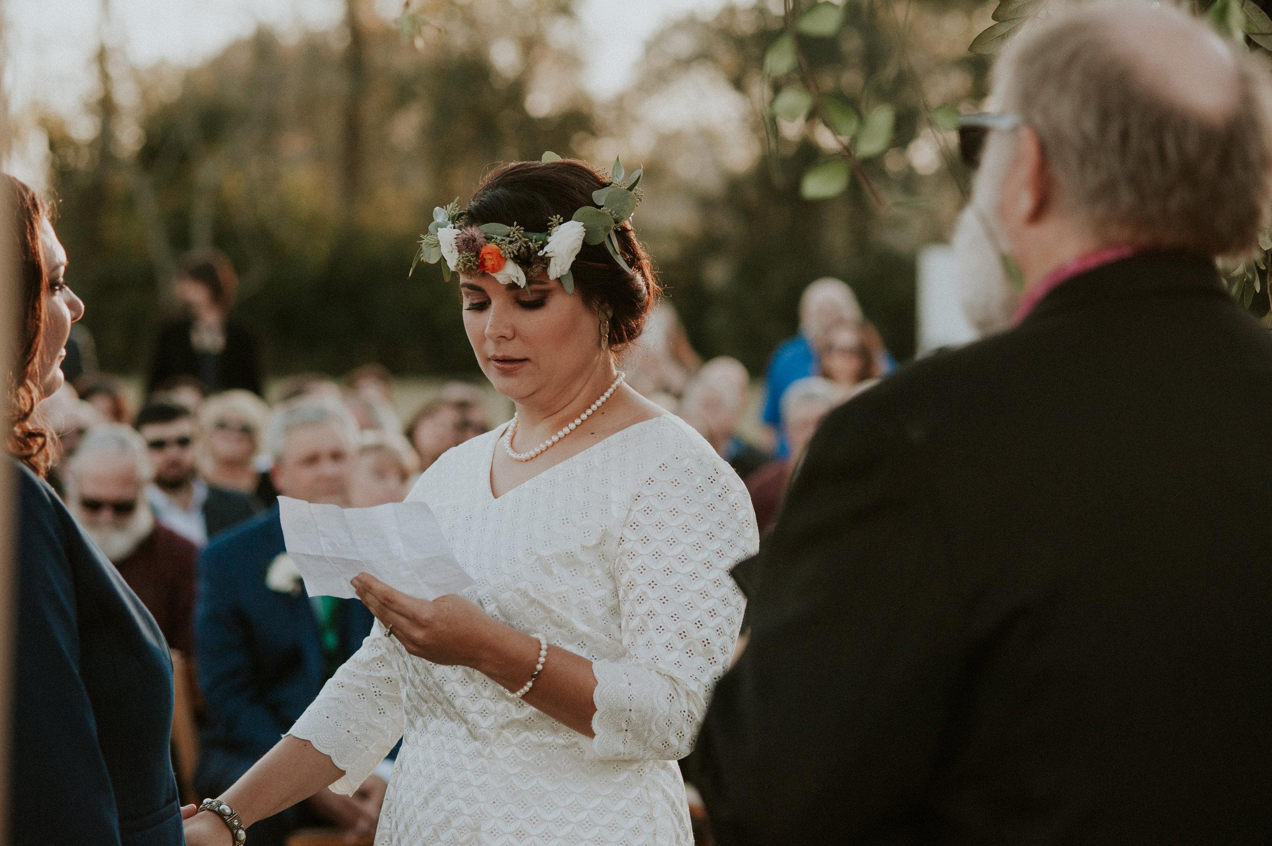 wedding_2017-426.jpg