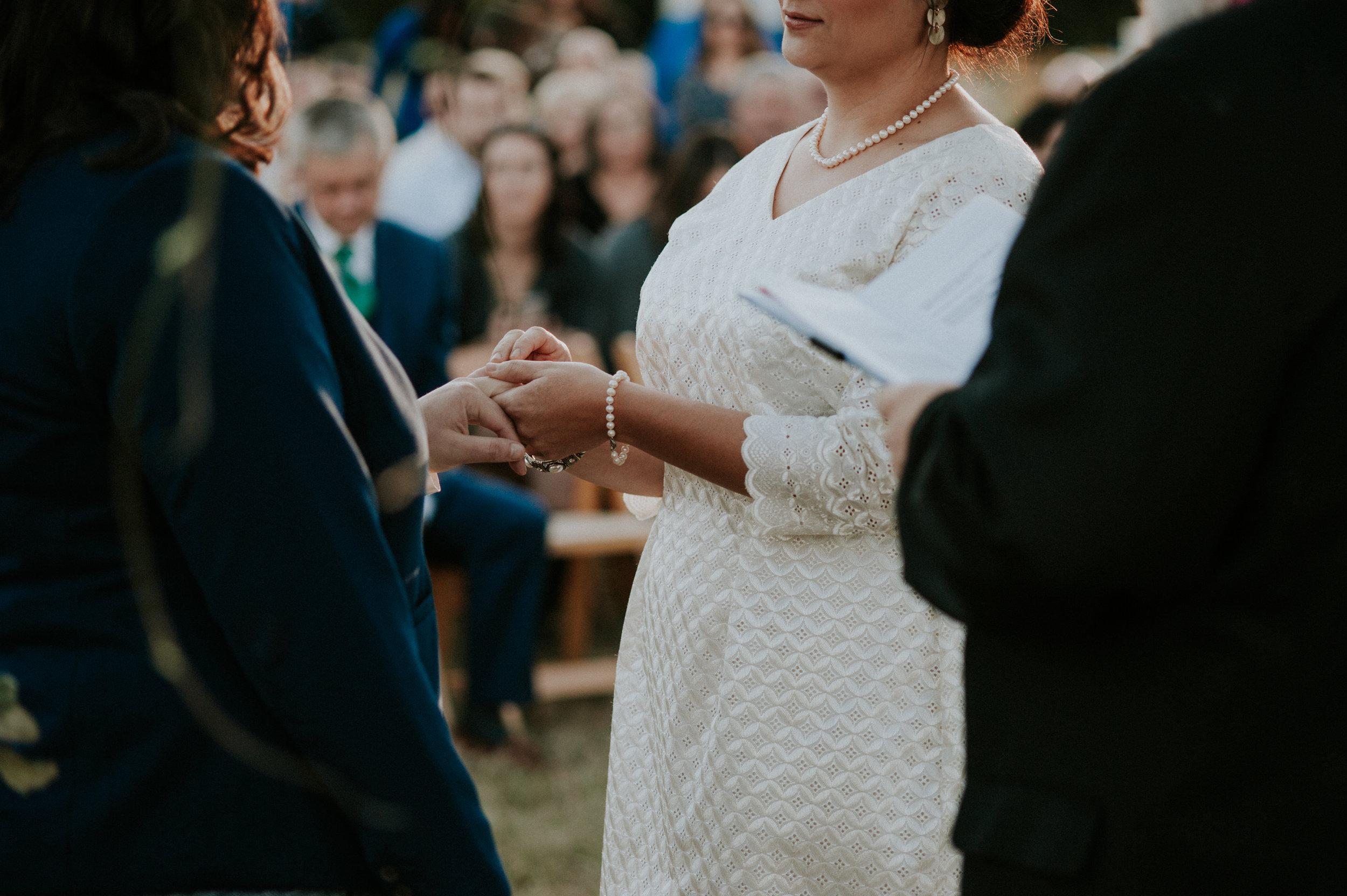 wedding_2017-429.jpg