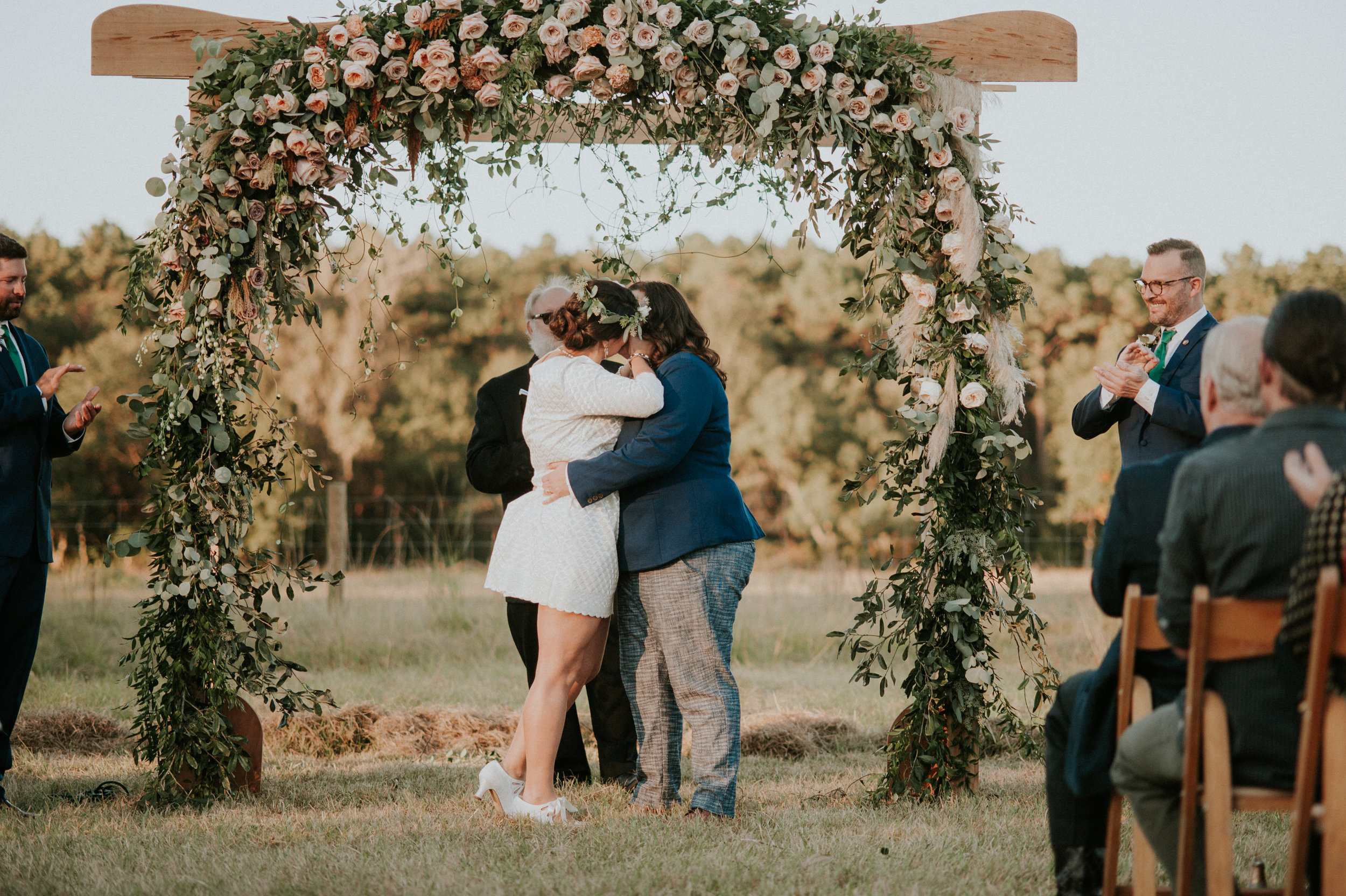 wedding_2017-431.jpg