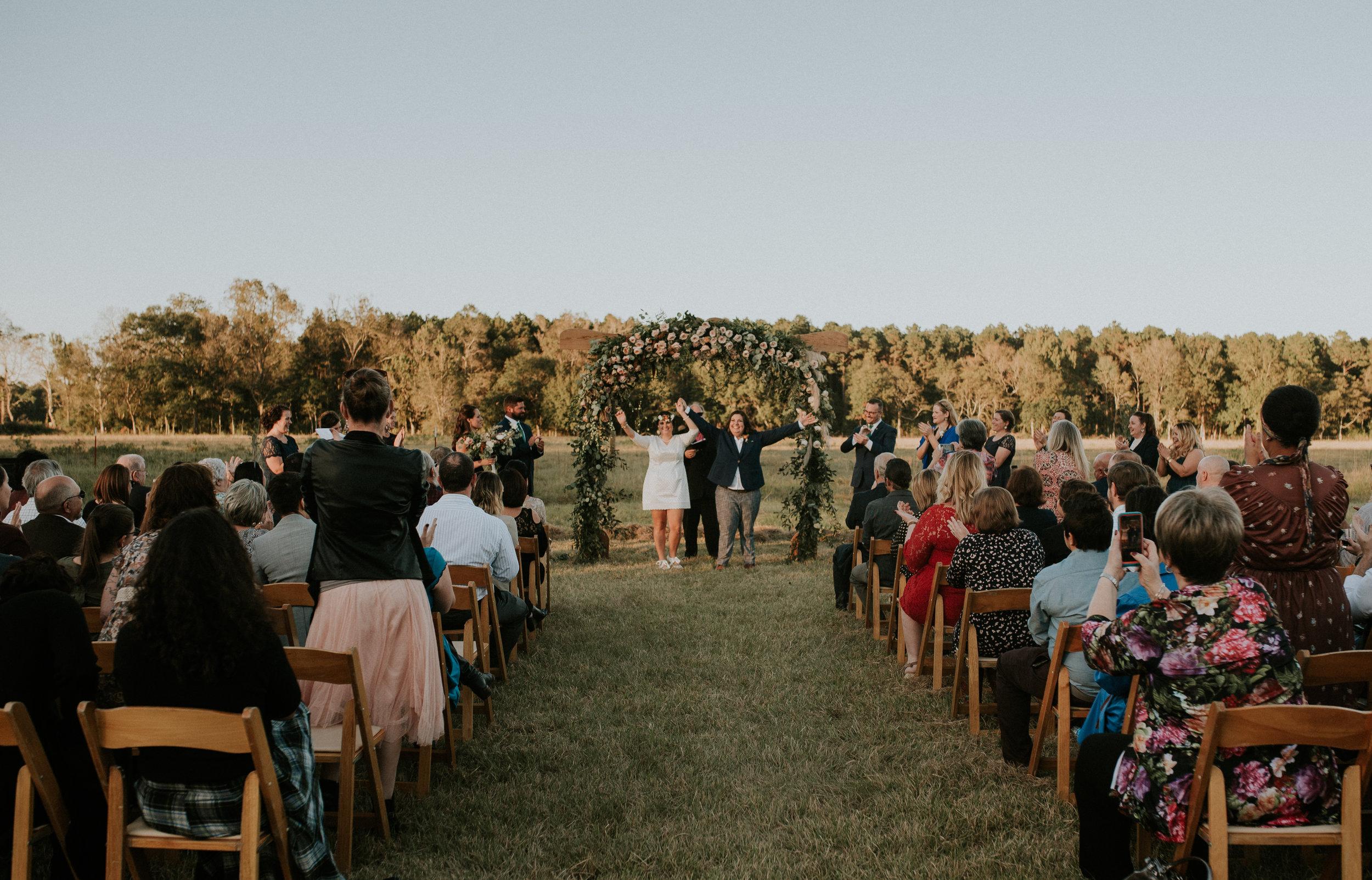 wedding_2017-236.jpg