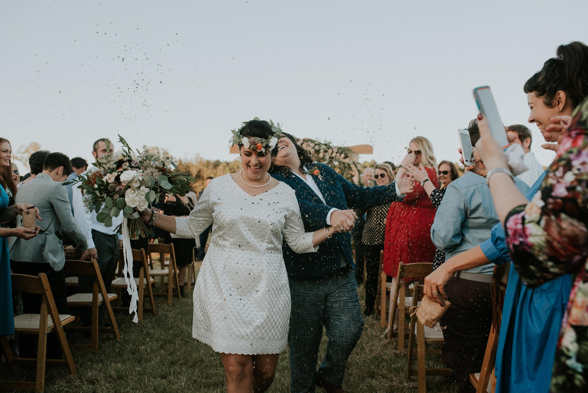 wedding_2017-239.jpg