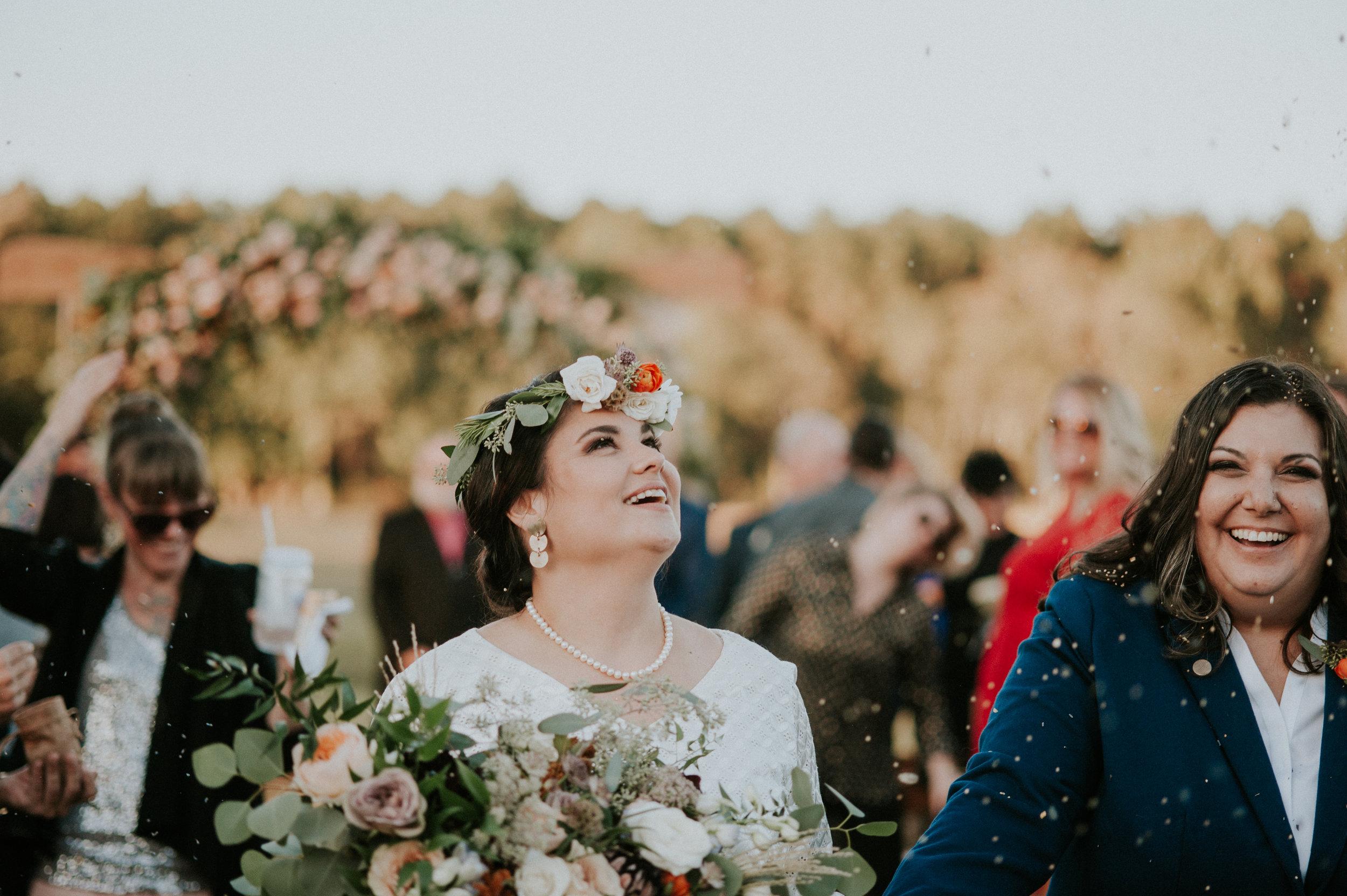 wedding_2017-437.jpg