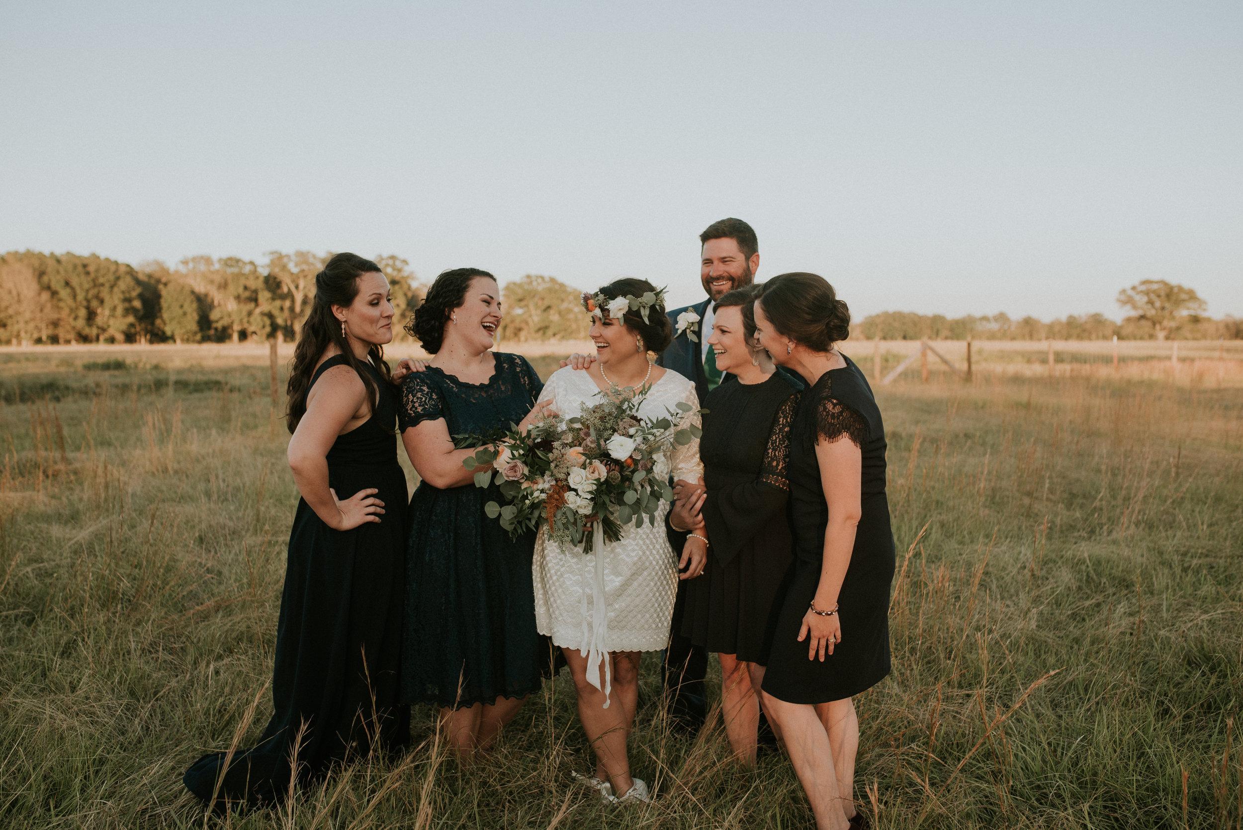 wedding_2017-260.jpg