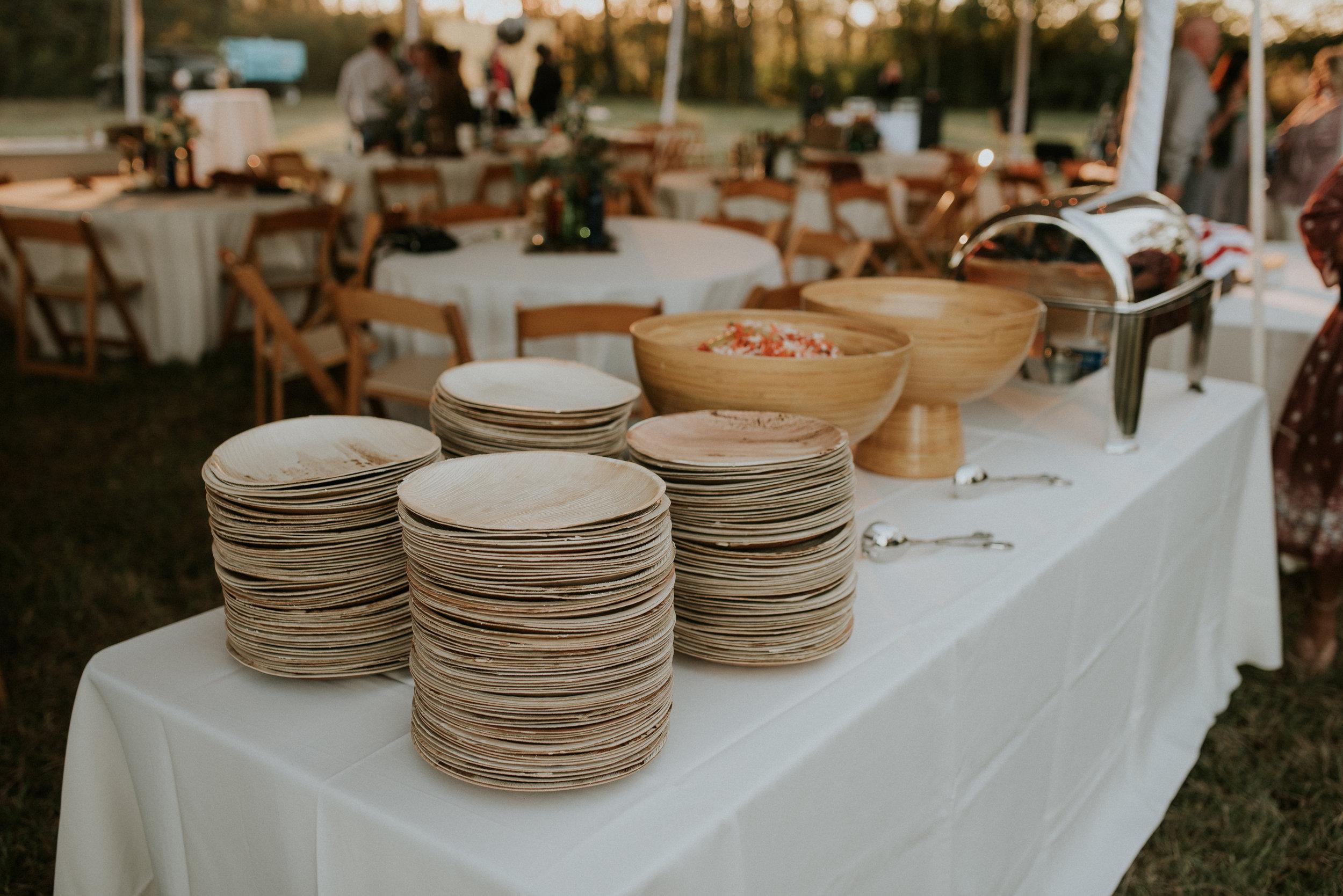 wedding_2017-269.jpg