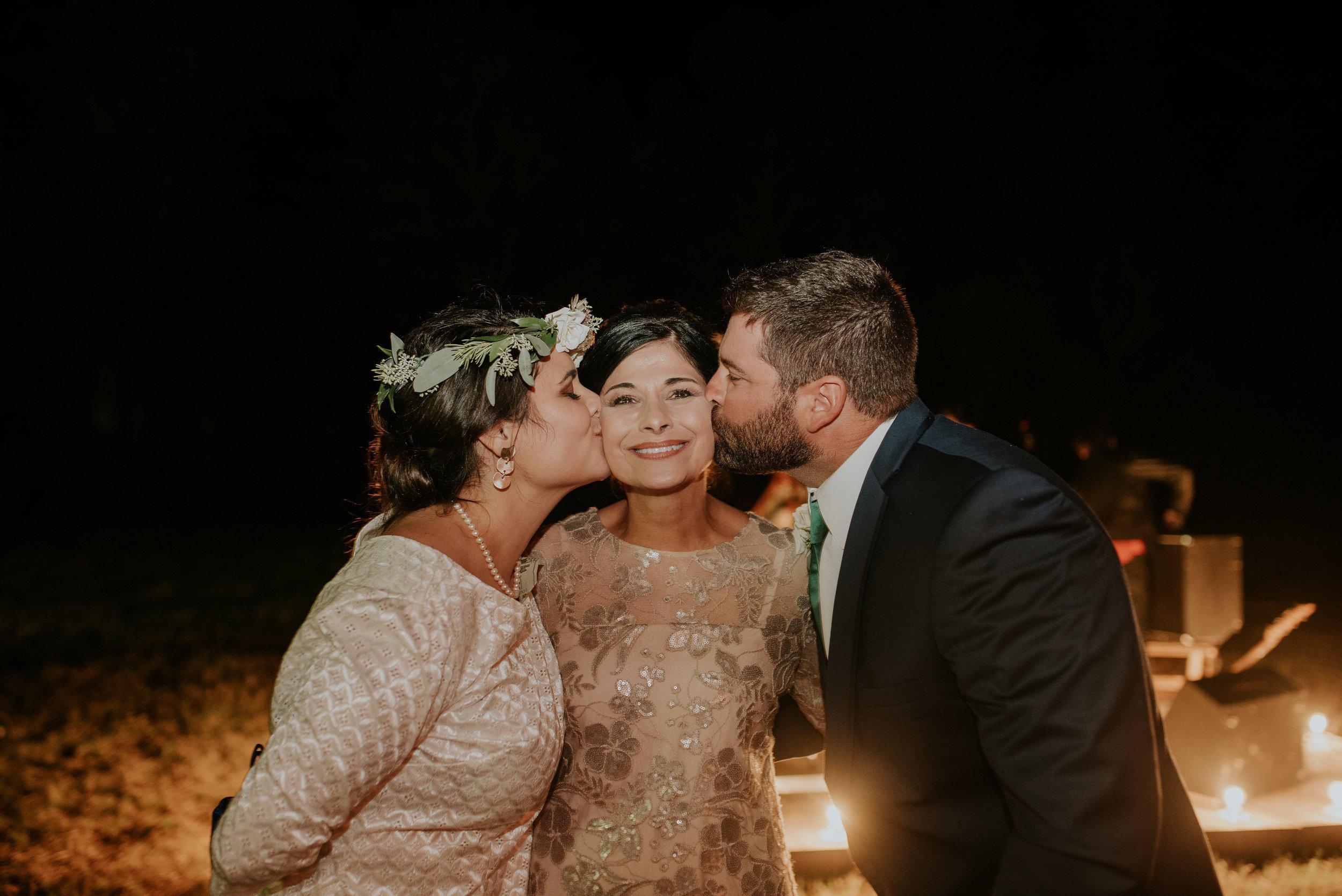 wedding_2017-497.jpg