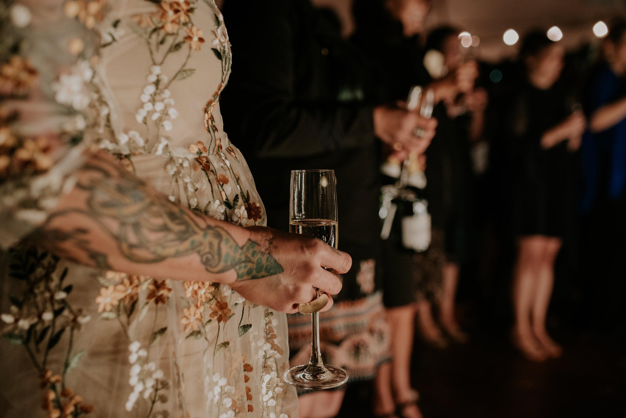 wedding_2017-547.jpg