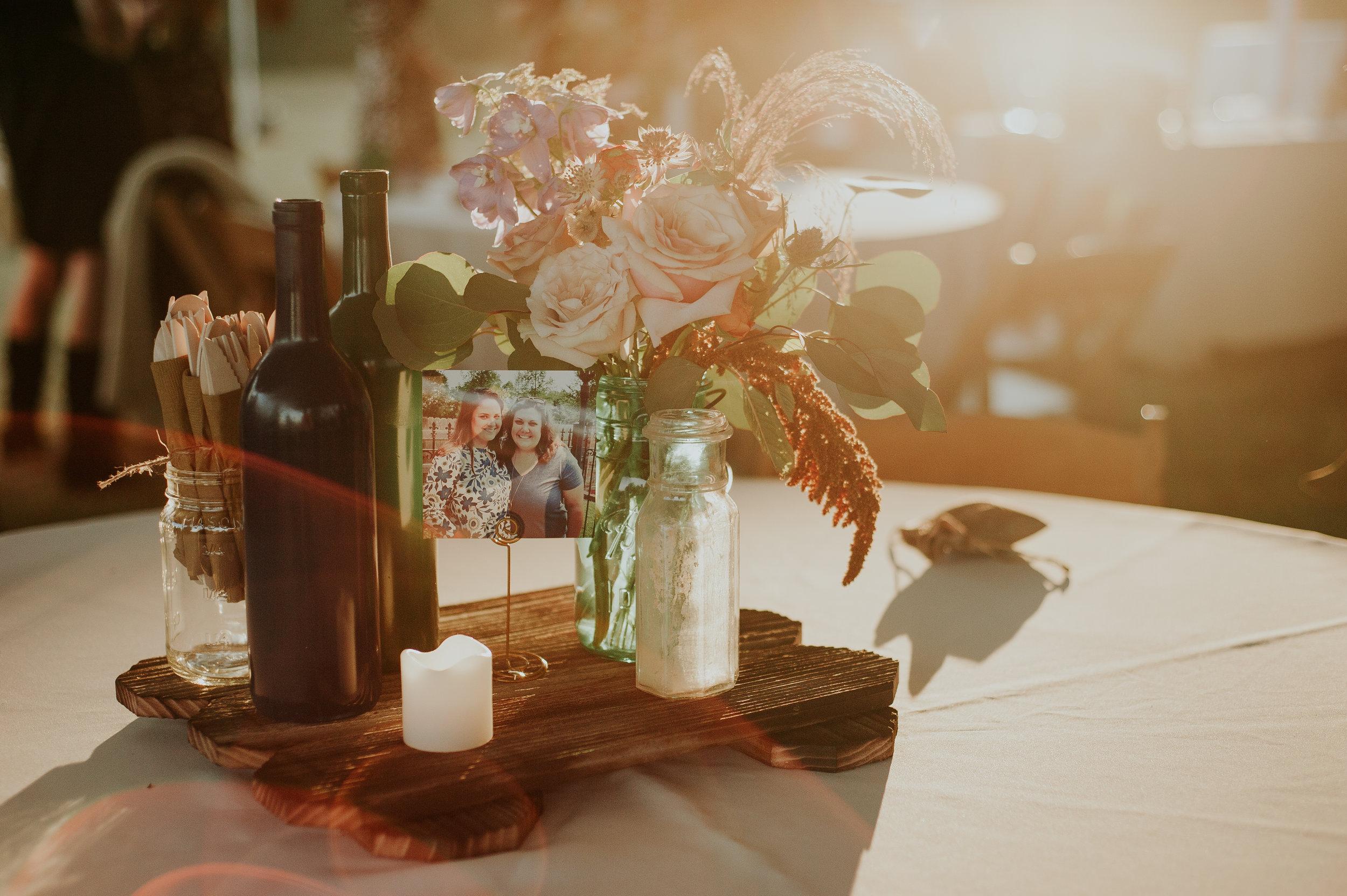 wedding_2017-601.jpg