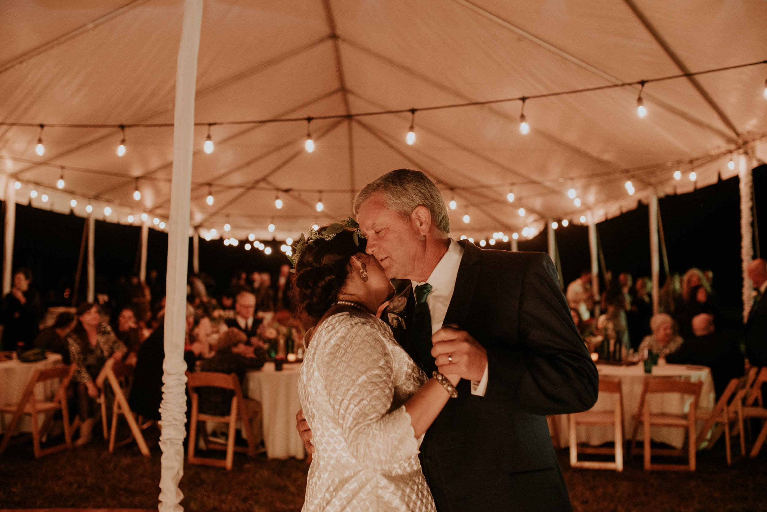 wedding_2017-450.jpg