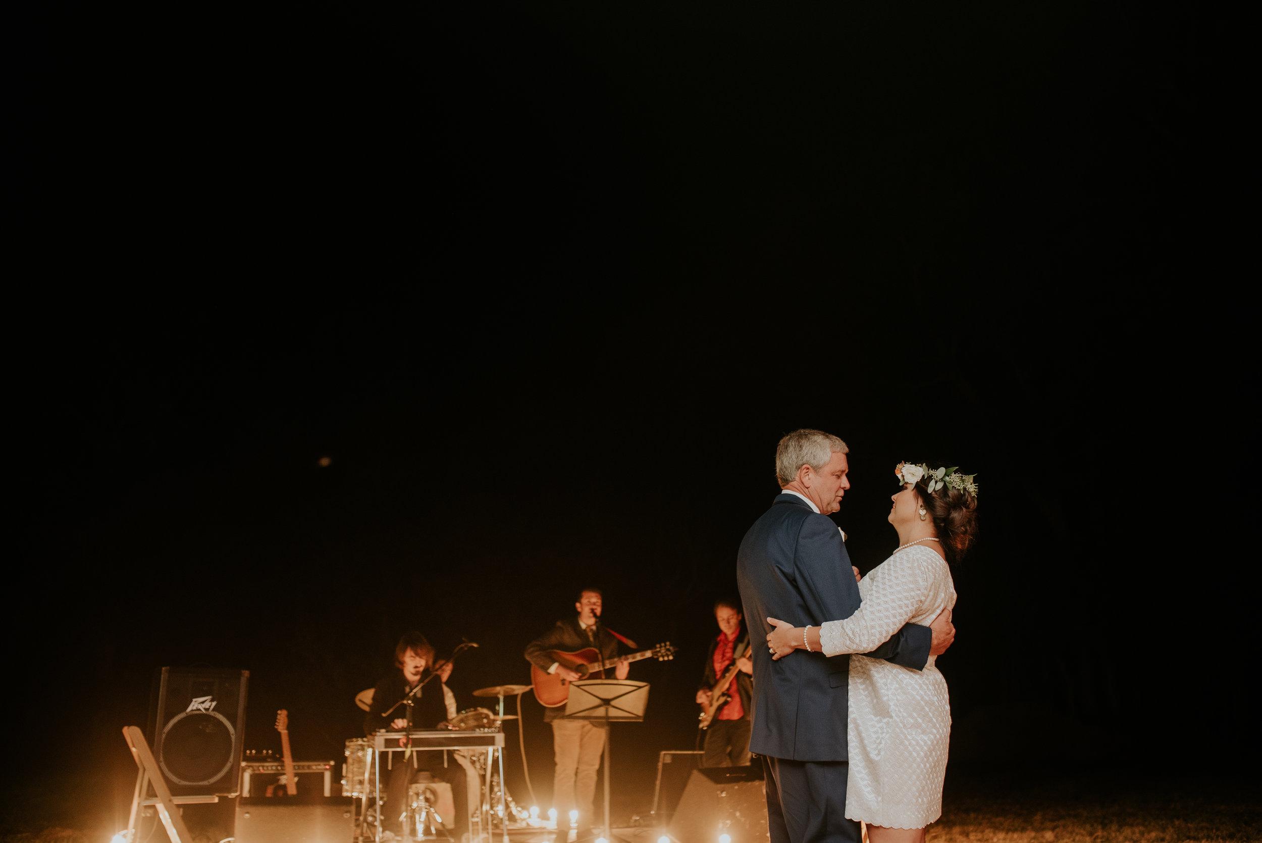 wedding_2017-452.jpg