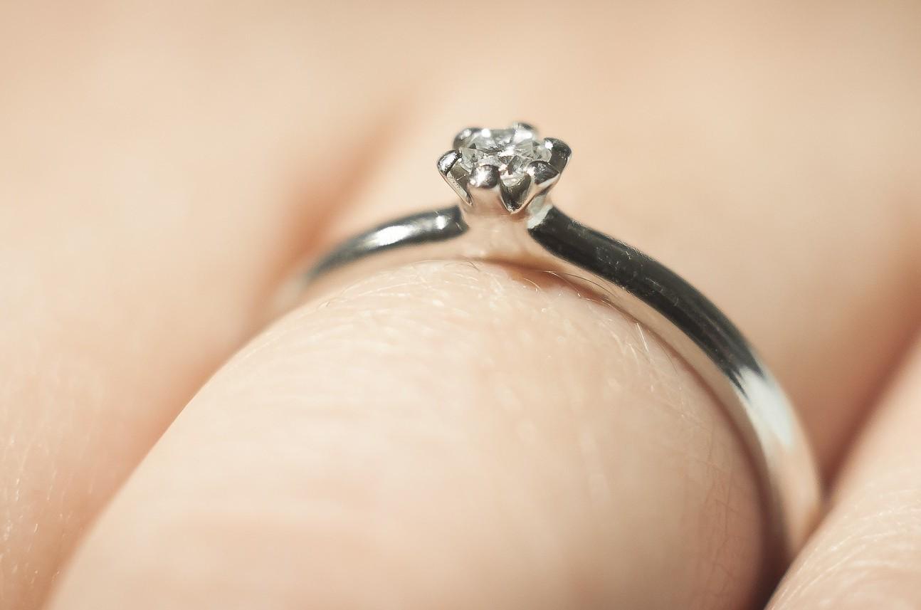 ring-e1436974415898.jpg
