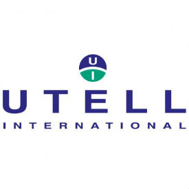 A Utell international .jpg