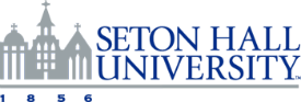 C Seton Hall U.png
