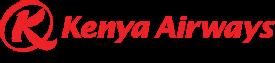 K Kenya_Airways_Logo.png