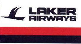 J  LakerAirways.jpg