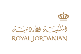 E Logo Royal_Jordanian_Airlines.png