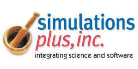 simulations-plus-inc-logo.jpg