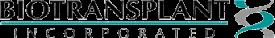Biotransplant inc.png