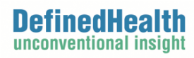 defined-health-logo.png