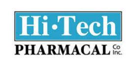 Hi Tech Pharma.jpg