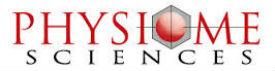 Physiome Sciences.jpg